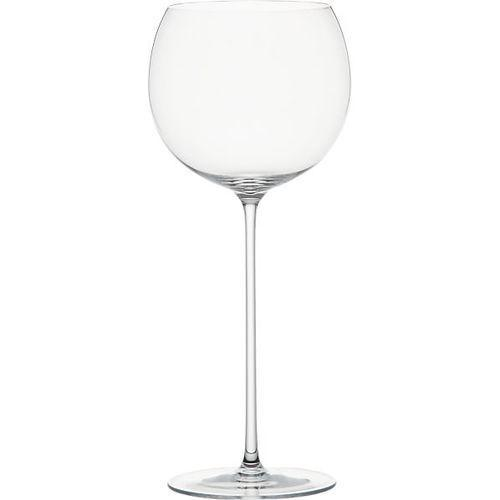 Buy Camille Wine Glasses