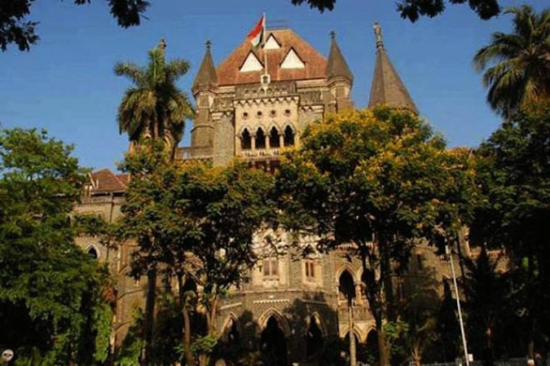 Can't Permit ICSE Board Exams in Maharashtra Due to Covid-19, State Govt Tells HC