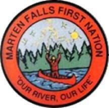 Marten Falls First Nation declares state of emergency (CNW Group/Marten Falls First Nation)