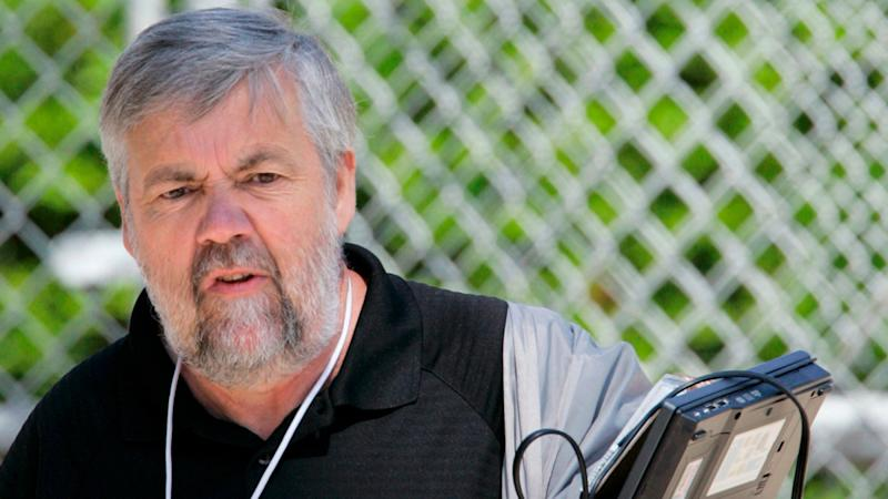 What's keeping Bill James out of the Baseball Hall of Fame?