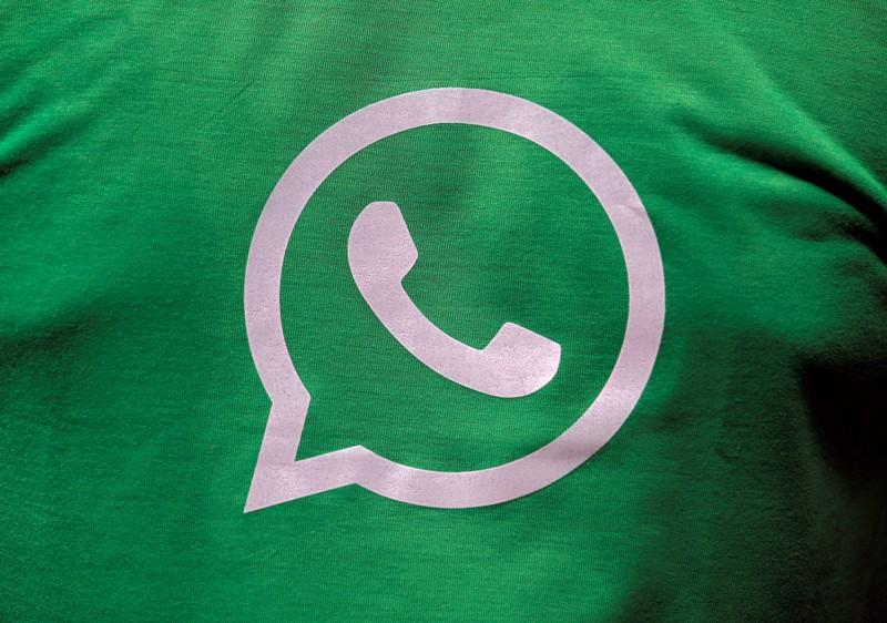 Indian WhatsApp users ask government to explain ties with Israeli firm in privacy breach case