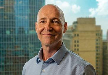 Quorum Strengthens Executive Team with Focus on Software Development and Financial Growth