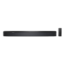"""<p><a class=""""link rapid-noclick-resp"""" href=""""https://go.redirectingat.com?id=127X1599956&url=https%3A%2F%2Fwww.johnlewis.com%2Fbose-smart-sound-bar-300-with-wi-fi-bluetooth-and-voice-recognition-and-control-black%2Fp5151601%3Fsku%3D239005343%26s_ppc%3D2dx92700058112893354%26tmad%3Dc%26tmcampid%3D2%26gclid%3DCjwKCAiAiML-BRAAEiwAuWVggr1QZ8NiyuygnvHveppU4S4vzS7MWZTJzK-gADTtJg0F1tG6kGPuABoCVZcQAvD_BwE%26gclsrc%3Daw.ds&sref=https%3A%2F%2Fwww.esquire.com%2Fuk%2Fdesign%2Fg22798845%2Fgadgets-for-men%2F"""" rel=""""nofollow noopener"""" target=""""_blank"""" data-ylk=""""slk:SHOP"""">SHOP</a></p><p>Listen, you deserve a top tier sound bar. You just do! It makes the TV experience so much more immersive, even if you exclusively watch Come Dine With Me re-runs (scratch that; especially if you exclusively watch Come Dine With Me re-runs.) The sleek Bose Smart Sound Bar 300 is one of our favourites: it boasts four full-range drivers, a central dome tweeter and two ports, and is built-in with Google Assistant, and Alexa with Voice4Video tech (the last one allows you to control your TV by voice, too). Top stuff.</p><p>Bose Smart Sound Bar 300, £399.99, <a href=""""https://www.johnlewis.com/bose-smart-sound-bar-300-with-wi-fi-bluetooth-and-voice-recognition-and-control-black/p5151601?sku=239005343&s_ppc=2dx92700058112893354&tmad=c&tmcampid=2&gclid=CjwKCAiAiML-BRAAEiwAuWVggr1QZ8NiyuygnvHveppU4S4vzS7MWZTJzK-gADTtJg0F1tG6kGPuABoCVZcQAvD_BwE&gclsrc=aw.ds"""" rel=""""nofollow noopener"""" target=""""_blank"""" data-ylk=""""slk:johnlewis.com"""" class=""""link rapid-noclick-resp"""">johnlewis.com</a></p>"""