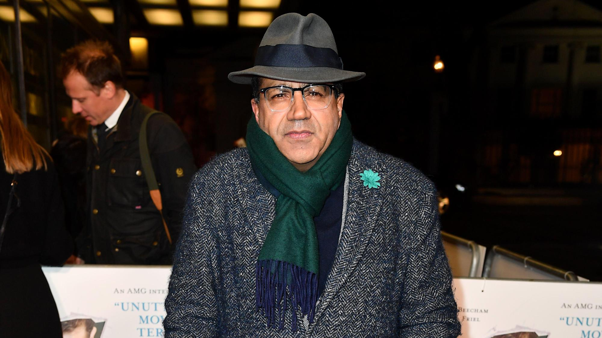 Martin Bashir's Diana interview scandal 'has eroded trust in the BBC'