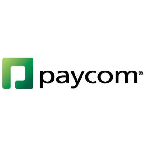 Paycom to Virtually Present at the Oppenheimer 23rd Annual Technology, Internet & Communications Conference