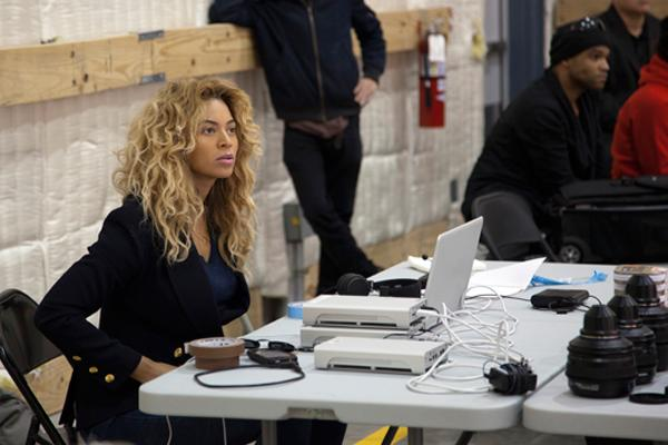 Beyonce Documentary Earns Record Ratings for HBO