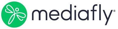 Mediafly, a leading sales enablement technology provider dedicated to interactive presentations, content management and value-based selling experiences, announced today the appointment of two board of advisors members, Mary Shea and Mark Ebert. (PRNewsfoto/Mediafly)