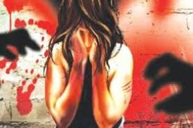 Indore: Minor searching for job raped twice in 6 hours