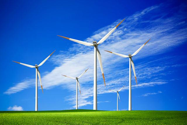Wind farm subsidies end: What it means for green investors