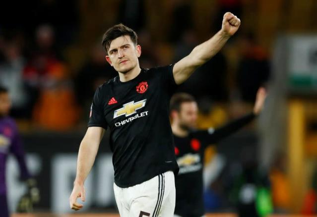 FA Cup - Third Round - Wolverhampton Wanderers v Manchester United