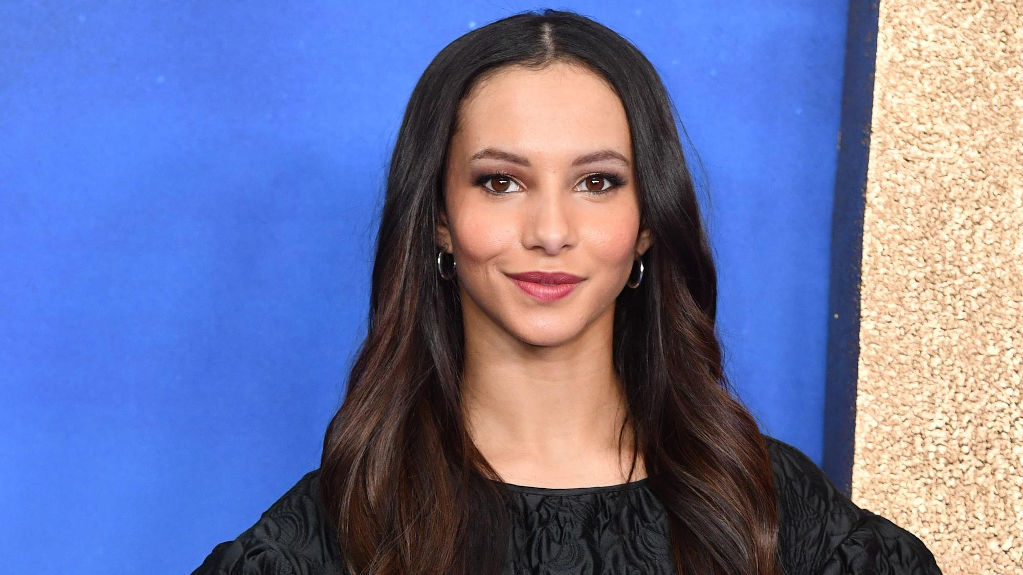 Francesca Hayward: I tried not to take Cats criticism personally