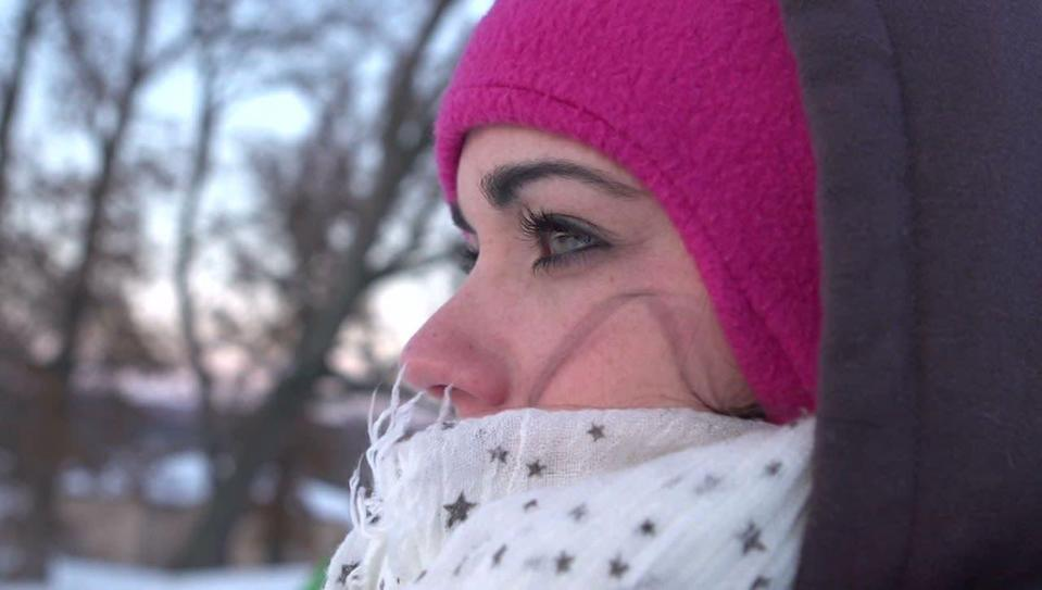 Are scarves, mittens really COVID-19 spreaders? Experts weigh in