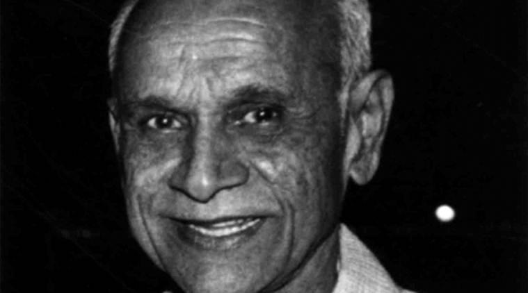 Bapu Nadkarni passes away, Bapu nadkarni death, former Indian cricketer bapu nadkarni dead, Former India spinner Bapu Nadkarni dies, Sports news, Indian express