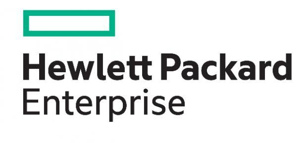 Hewlett Packard Enterprise Company (HPE) just released its latest quarterly financial results, posting adjusted earnings of 34 cents per share and revenues of $7.7 billion.