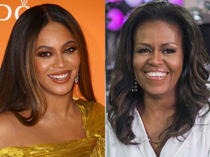 michelle obama beyonce_edited 1