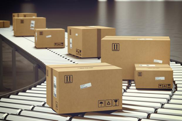 Containers - Paper And Packaging Outlook: Near-Term Appears Bleak