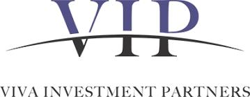 VIVA Investment Partners (VIP) to Host 10th Annual FTE Summit in Athens as Greece Renaissance Gains Momentum