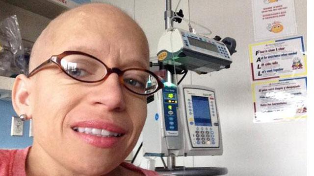 'Little Couple' Star Gives Positive Cancer Update