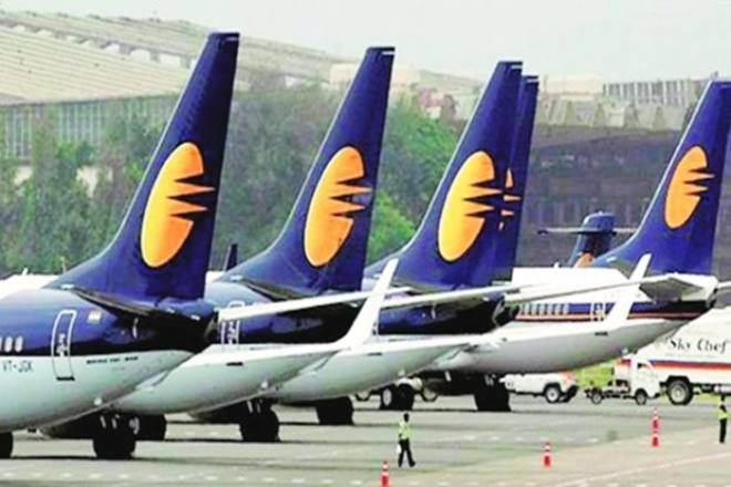 jet airways, jet airways crisis, jet airways shutdown, aviation sector, aviation industry