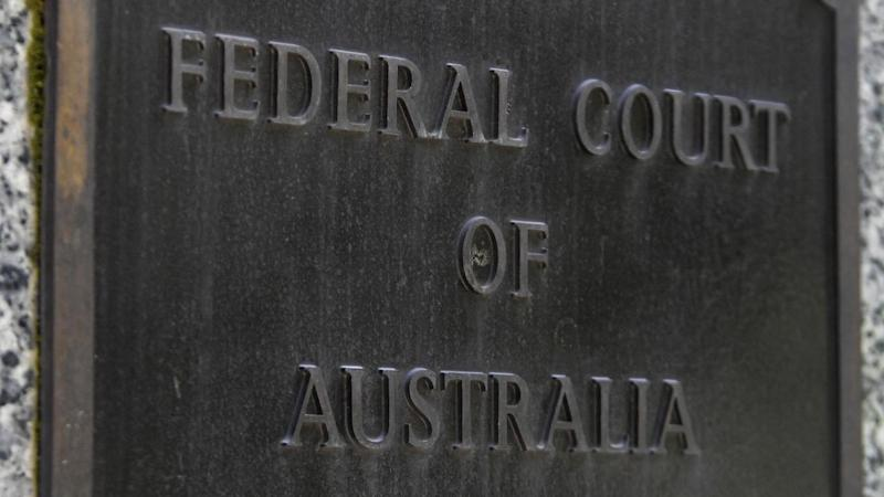A Federal Court justice has lashed the makers and suppliers of defective vaginal mesh products