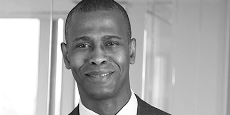 Segun Osuntokun, London Office Managing Partner, BCLP