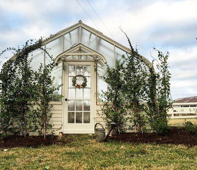 Take A Tour Of Chip And Joanna Gaines S Shiplap Filled Farmhouse,Disney Christmas Outdoor Decorations