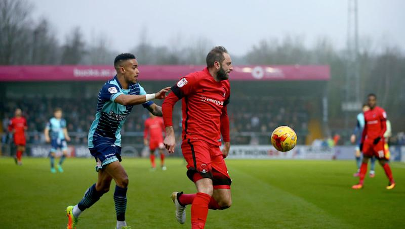 Reports Claim Beleaguered Leyton Orient Staff & Players Finally Receive Wages
