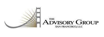 Life-changing financial advice for Northern California business owners and leaders...offered by independent SEC Registered Investment Advisor The Advisory Group of San Francisco, LLC, a true fiduciary, and pioneer in the fee-only independent advice industry for over 20 years.