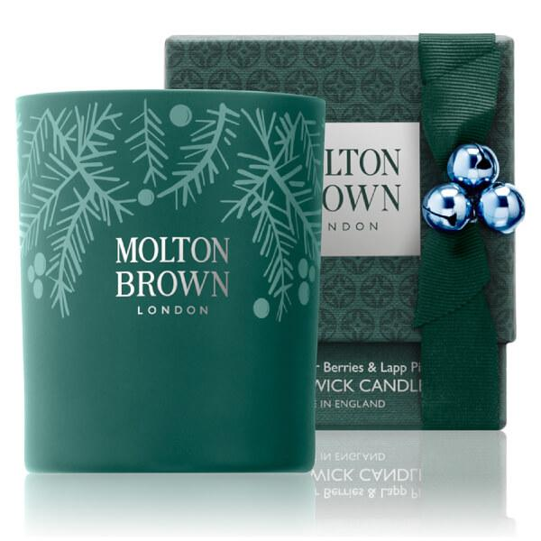 <p>£39 from moltonbrown.co.uk </p>
