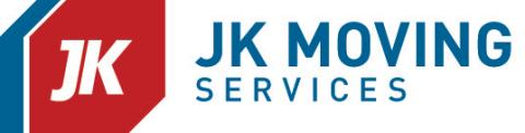 CORRECTING and REPLACING JK Moving Services Invests Nearly $2 Million into Employees' Financial Future; 401K and Profit-Sharing Part of Workforce Commitment