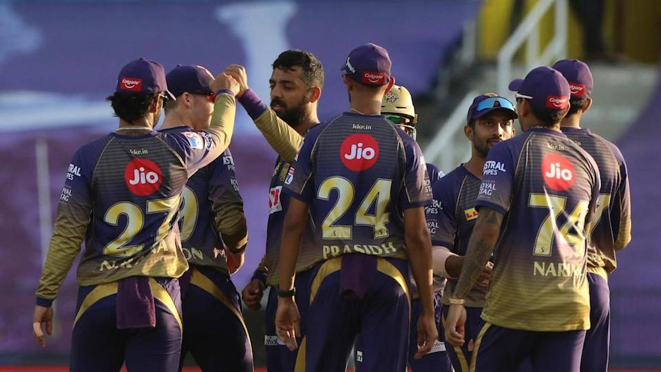 IPL 2020, KKR vs KXIP: Preview, Dream11 and stats
