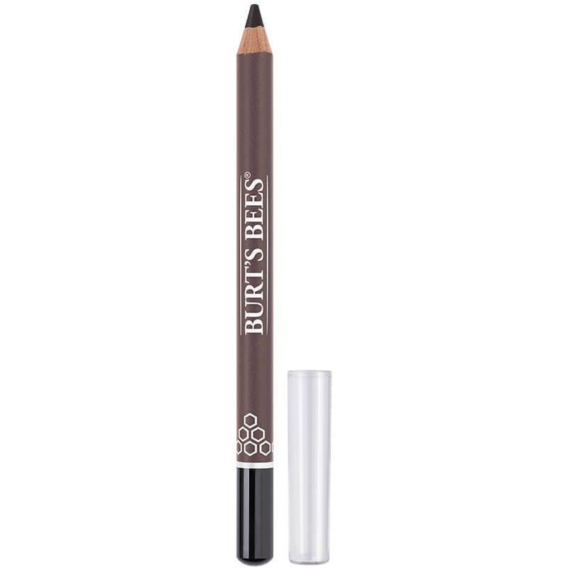 "<p><a href=""https://www.burtsbees.com/product/nourishing-eyeliner-pencil/VM-792850900349.html"" target=""_blank"" class=""ga-track"" data-ga-category=""Related"" data-ga-label=""https://www.burtsbees.com/product/nourishing-eyeliner-pencil/VM-792850900349.html"" data-ga-action=""In-Line Links"">Burt's Bees Nourishing Eyeliner Pencil </a>($10)</p>"