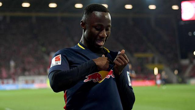 <p>While Keita is likely to attract a whole load of interest from top European clubs this summer, Arsenal should still try to sign the Guinea international, given how good his form has been this season.</p> <br><p>The RB Leipzig midfielder will probably move on to bigger and better things in the transfer window, with Bayern Munich heavily linked, but a switch to the Gunners would also arguably be a step up.</p>