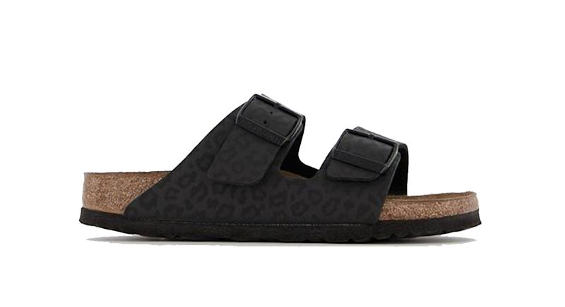 Arizona Narrow Fit Birko Flor Sandals
