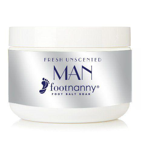 """<p><strong>Footnanny</strong></p><p>amazon.com</p><p><strong>$52.00</strong></p><p><a href=""""https://www.amazon.com/dp/B06WW87FW9?tag=syn-yahoo-20&ascsubtag=%5Bartid%7C10050.g.4835%5Bsrc%7Cyahoo-us"""" rel=""""nofollow noopener"""" target=""""_blank"""" data-ylk=""""slk:Shop Now"""" class=""""link rapid-noclick-resp"""">Shop Now</a></p><p>Mom's feet deserve some extra love. This foot soak will relieve stress, reduce swelling and impurities, and leave her feet feeling clean and refreshed.</p>"""