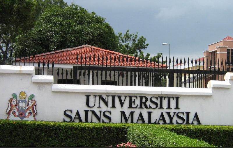 Former lecturer claims trial to cheating USM