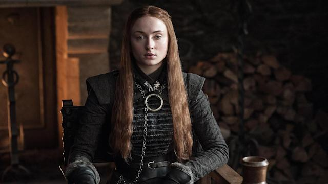 <p>Sansa may have come farther than any other character in<i> Game of Thrones</i>. From innocent girl dreaming of handsome princes to Bolton chattel and now to a shrewd politician who may just have learned enough from Littlefinger to not be taken in by Littlefinger. Should Jon manage to finish what their brother Robb started, Sansa would have a stronger claim to the throne than Jon himself. Of the surviving Starks, she has the most experience with palace intrigue.<br><br><strong>Bovada Odds — 12/1</strong><br><br>(Photo Credit: HBO) </p>