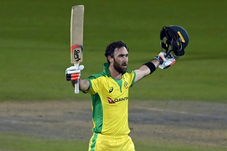 Three things we learned from the England-Australia ODI series