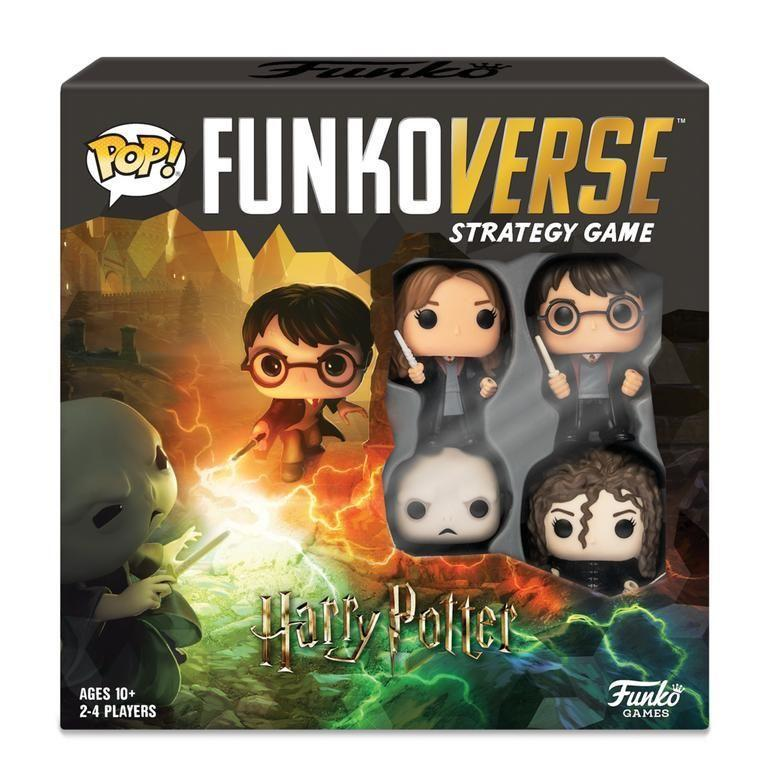 "<p><strong>Funko</strong></p><p>gamestop.com</p><p><strong>$29.99</strong></p><p><a href=""https://go.redirectingat.com?id=74968X1596630&url=https%3A%2F%2Fwww.gamestop.com%2Ftoys-collectibles%2Fgames-puzzles%2Fboard-games%2Fproducts%2Ffunkoverse-strategy-game-harry-potter-100%2F202113.html%3Fgclid%3DCjwKCAiA8Jf-BRB-EiwAWDtEGoMLn7Fg1G5GIZfYQTZGljADufFFsCc9wIMm94J8DweLj3i77C8u7xoCT3UQAvD_BwE%26gclsrc%3Daw.ds&sref=https%3A%2F%2Fwww.redbookmag.com%2Flife%2Ffriends-family%2Fg34828589%2Fholiday-gifts-for-kids-of-every-age%2F"" rel=""nofollow noopener"" target=""_blank"" data-ylk=""slk:Shop Now"" class=""link rapid-noclick-resp"">Shop Now</a></p>"