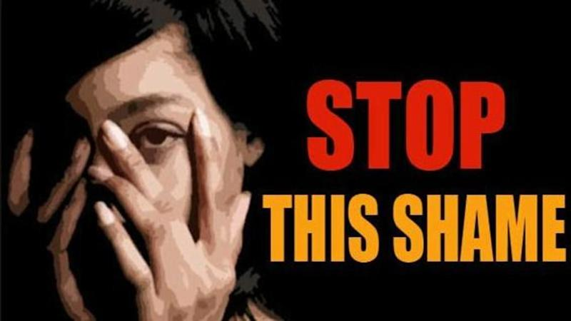 Delhi: 13-year-old forced to drink by aunt; raped by boyfriend