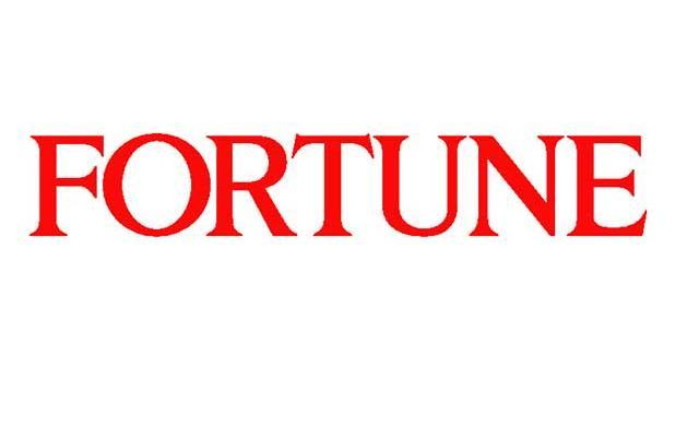 Fortune Begins Moving Its Stories Behind Digital Paywall