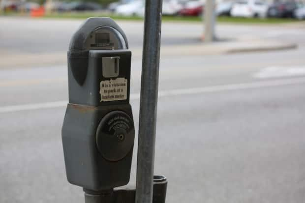 There will be no parking enforcement in the City of Windsor on the Victoria Day holiday, the city says.
