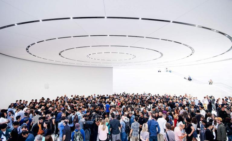 Apple event: Latest major launch planned to happen soon – but not for new iPhones or other products
