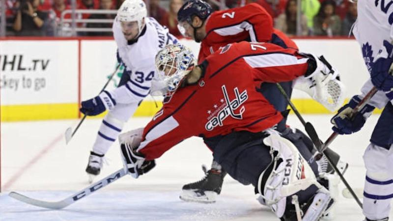 WATCH LIVE  Capitals – Maple Leafs on NBCSN 54354042edf5