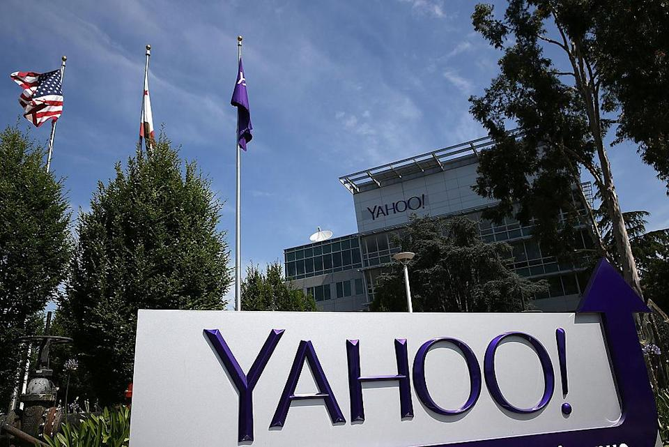 500 Million Yahoo Accounts Hacked? What to Do Now