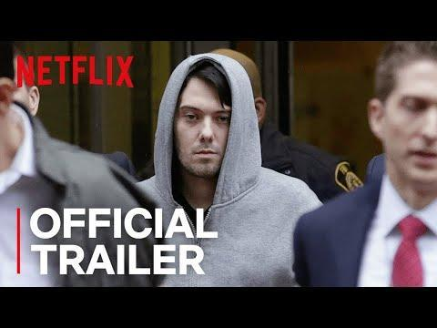 "<p>Corruption. Check. Politics. Check. Fraud. Double check. This Netflix original series explores everything from White House adviser and Ivanka Trump's husband Jared Kushner's real estate to money laundering and illegal mining.</p><p>At the end of the second series, you'll be wondering whether you ever want to spend a penny ever again.</p><p><a href=""https://www.youtube.com/watch?v=CsplLiZHbj0"" rel=""nofollow noopener"" target=""_blank"" data-ylk=""slk:See the original post on Youtube"" class=""link rapid-noclick-resp"">See the original post on Youtube</a></p>"