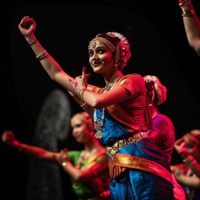 """<p>Speaking of Zoom, you don't have to miss out completely on all the public performances and activities this year. According to Bhasin, many people will do these kind of celebrations on Zoom this year. Some to check out from the comfort of your couch include the family friendly <a href=""""https://www.instagram.com/virtualdiwali/"""" rel=""""nofollow noopener"""" target=""""_blank"""" data-ylk=""""slk:Virtual Diwali"""" class=""""link rapid-noclick-resp"""">Virtual Diwali</a>, and Diwali London's online festivities. The annual larger-than-life Times Square event is planning a video presentation, countdown to the new year and all, available to stream via the <a href=""""https://www.facebook.com/DiwaliTimesSquare/"""" rel=""""nofollow noopener"""" target=""""_blank"""" data-ylk=""""slk:Diwali at Times Square Facebook page"""" class=""""link rapid-noclick-resp"""">Diwali at Times Square Facebook page</a>. So bookmark that bb for November!</p><p><a href=""""https://www.instagram.com/p/BanPCRrFMi7/?utm_source=ig_web_copy_link"""" rel=""""nofollow noopener"""" target=""""_blank"""" data-ylk=""""slk:See the original post on Instagram"""" class=""""link rapid-noclick-resp"""">See the original post on Instagram</a></p>"""