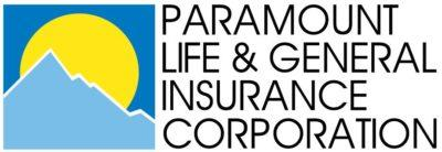 car insurance companies in the philippines - paramount life and general insurance corporation