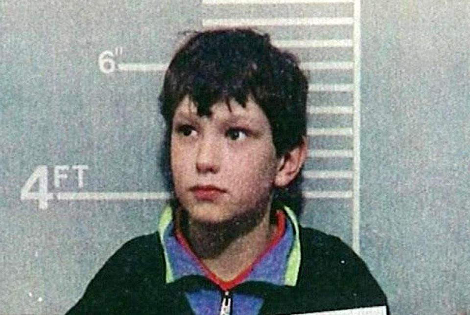 <em>Anonymous – the identify of Jon Venables could be revealed as the family of murdered toddler James Bulger challenge a court order which allows him to live under a cloak of anonymity (Picture: PA)</em>