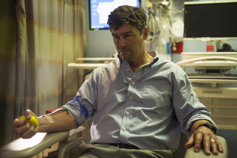Bloodline: Season Three; Premiere Date, Photos & Trailer Released for Netflix Series